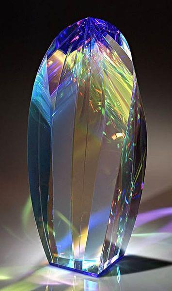 Denali Crystal