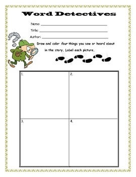 17 best images about graphic organizer on pinterest scavenger hunts fun dip and gingerbread. Black Bedroom Furniture Sets. Home Design Ideas