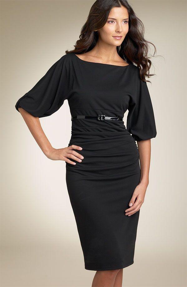 Cool Semi Formal Dresses 30 Semi Formal Dresses For Women