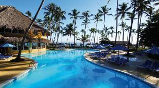 Vacaciones baratas - Ofertas de viajes baratos - Muchoviaje