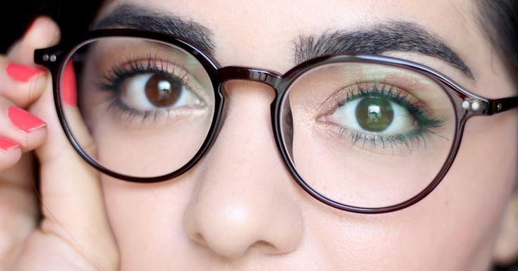 Se sabe que si no utilizamos nuestros músculos por mucho tiempo, entonces se pondrán débiles. Un ejemplo perfecto es una lesión severa, como el hueso quebrado de una pierna, la cual deberá permanecer inmóvil durante algún tiempo para que el hueso pueda curarse. Entretanto, los músculos no estarán activos y se pondrán débiles. El mismo problema existe con nuestros ojos. Órgano que no se usa, se atrofia. Si usted usa lentes, como mucha gente, y no hace ejercicios para los ojos, su visión…