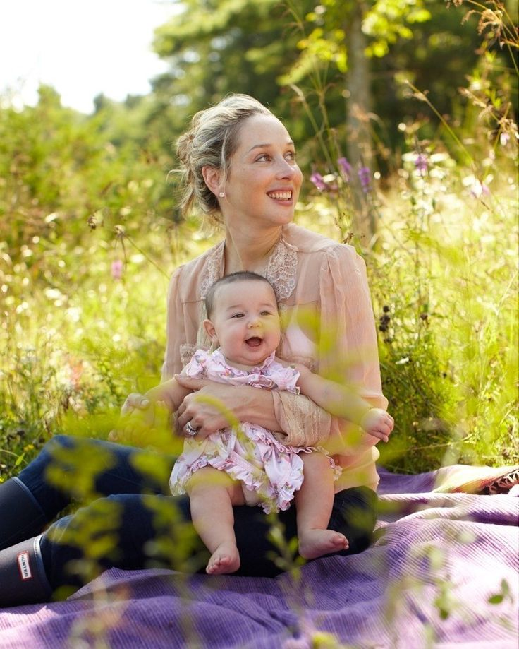 3 Chemicals To Avoid If You Have Children (And What To Use Instead)