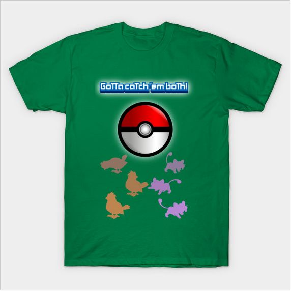 A slogan that every pokemon trainer can get behind regardless of who you fight for. Go fourth and show the world what you catch most in the tall grass. Evolve and emerge victorious! #pokemon #pokemongo #pokeball #pokemontrainer #gymbadges #pokemongym #gymleader #redandblue #firstgeneration #pokedex  #app #game #firered #leafgreen #mystic #instinct #valor #pidgey #pidgeotto #pidgeot #ratata #raticate #anime  #nintendo #xandy #sunandmoon #apparel #clothing #accessories #manga