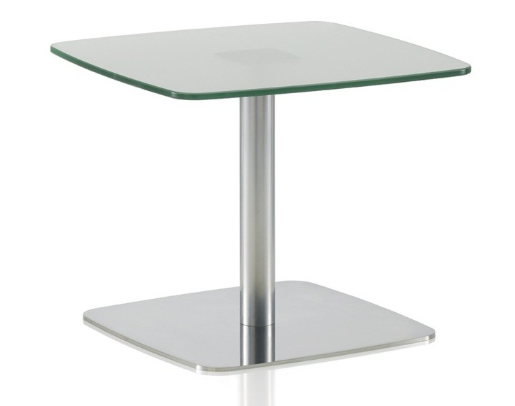 Reception Tables On Pinterest Glasses Square Tables And Angkor