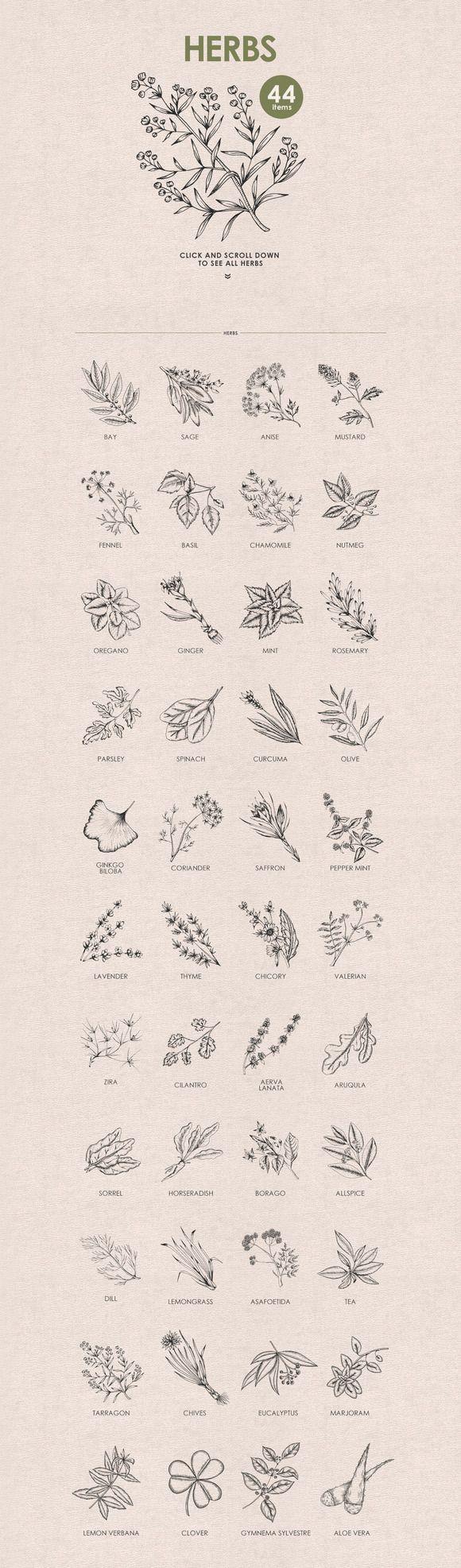 best tattoo ideas images on pinterest tattoo ideas butterfly