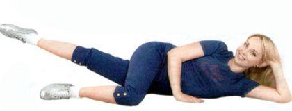 Лечебная физкультура при недержании мочи. http://lfk-consultant.ru/lechebnaya-fizkultura-pri-nederzhanii-mochi Лечебная гимнастика при недержании мочи ставит цель укрепить мышцы тазового дна, мышцы осанки, брюшного пресса и бедер. Внимание на тазовое дно. Научитесь чувствовать приближающийся кашель или чихание, заранее подготовьте мышцы «терпения» к этой нагрузке. Если кашель продолжительный и надрывный, то это обязательно нужно лечить. Если вы курите, нужно бросить курить.