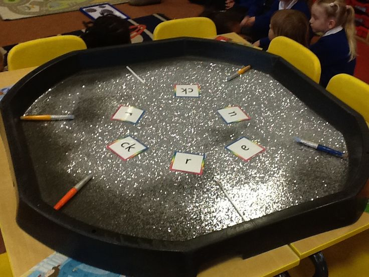 Halloween/ Magic writing/ phonics ideas : Early Years ...