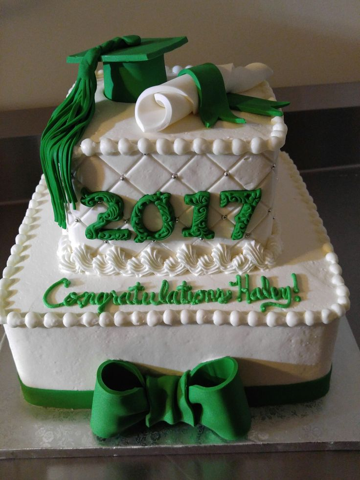 Cake Shop Lexington Sc