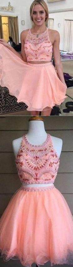 A line Homecoming Dresses, Pink Princess Homecoming Dresses, Princess Short Homecoming Dresses, Short Homecoming Dresses, Pink Homecoming Dresses, A-line/Princess Homecoming Dresses, Pink A-line/Princess Homecoming Dresses, A-line/Princess Short Homecomin, A Line dresses, Cute Homecoming Dresses, Cute Short Dresses, Pink Princess dresses, Homecoming Dresses Short, Pretty Homecoming Dresses, Cute Pink Dresses, Short Pink dresses, Pink Short dresses