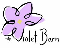 African Violets & Collectible Plants - The Violet Barn - African Violets and More