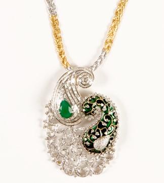 Designer pendants 13 pinterest designer pendant mozeypictures Image collections