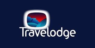 win a night in any travelodge