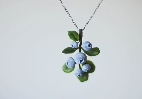 Hey, I found this really awesome Etsy listing at https://www.etsy.com/listing/175053210/blueberry-rustic-pendant-blueberry