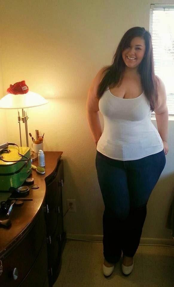 Site for bbw dating