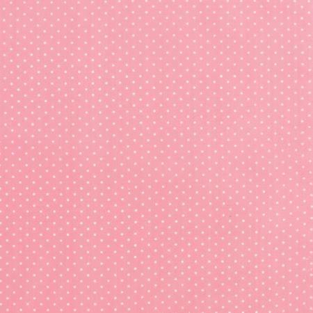 Moda Fabrics MKS2896-21 Kindred Spirits Rose by Bunny Hill Designs // Moda at Juberry Fabric