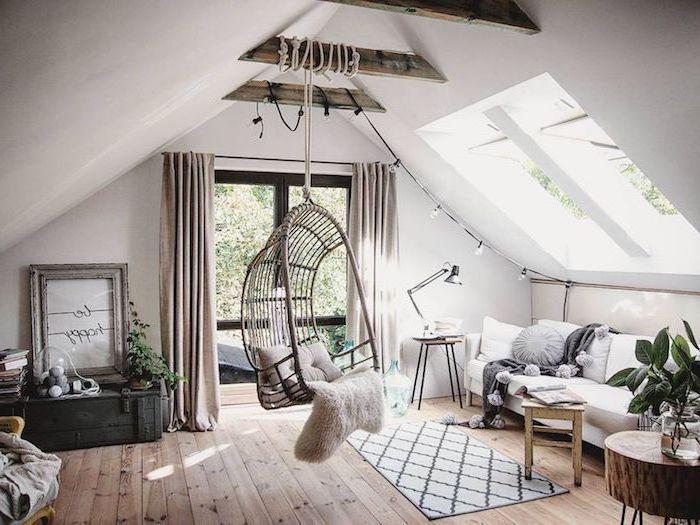 1001 Ideen Fur Moderne Wohnzimmer Im 2018 Wohnzimmer Modern