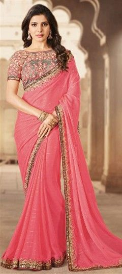 Hot n Sizzling Bollywood Sarees, Designer Bollywood Sarees, Buy Bollywood Clothing, Bollywood Saris
