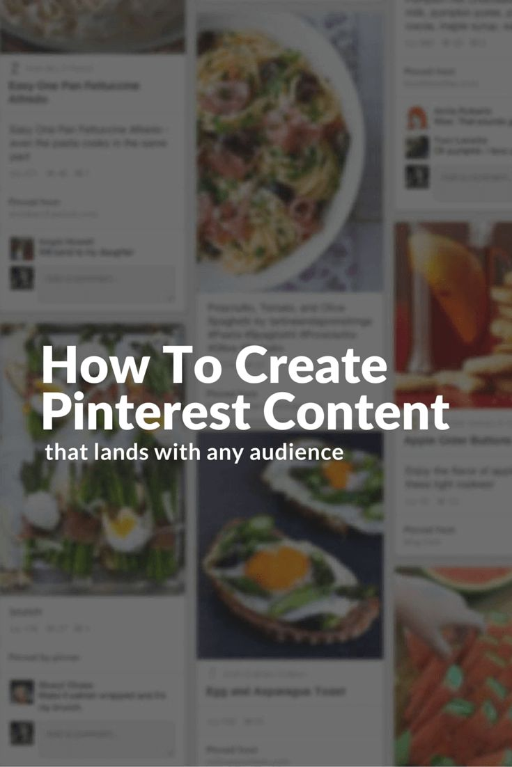 Pinterest for Business — How You Can Use Pinterest To Grow Your Online Business