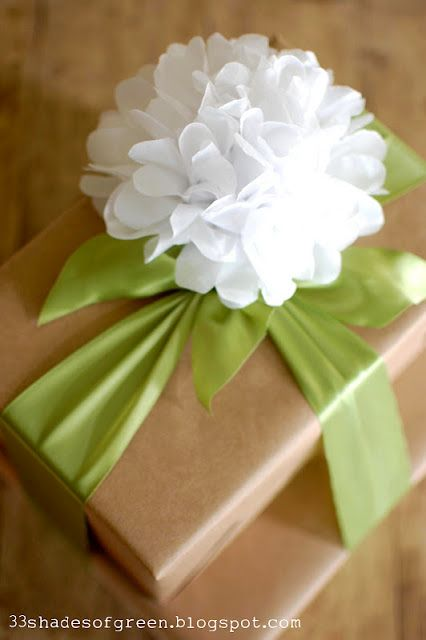 wedding decoration fabric 25 best ideas about wedding gift wrapping on 9035