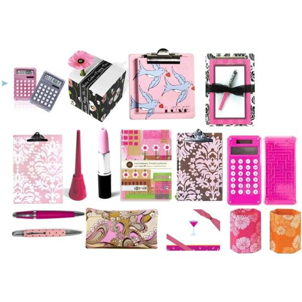 17 best images about sorting with style products in use for Trendy office supplies