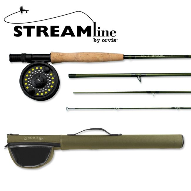 1000 ideas about fly fishing forum on pinterest fly for Fly fishing combo