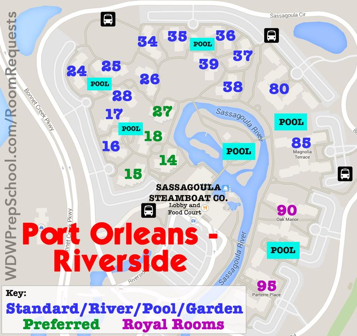 pin several locations on a map with Disneys Port Orleans Riverside on 18205 furthermore Cedar Point Announces New Cedar Point Shores Water Park Hotel Expansion 2017 in addition 3674 Esplanade Jubilee Bridge Reflection besides 8707 Mirador Penya Rotja Mallorca together with Udon Thani Town Map.