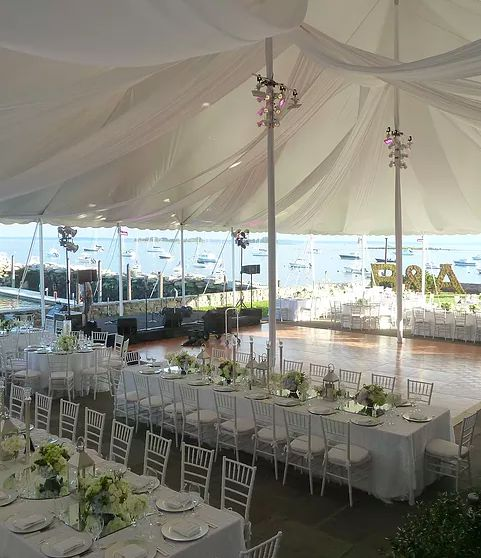 wedding decoration fabric 17 best outdoor weddings barn weddings images on 9035