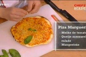 Pizza_Marguerita