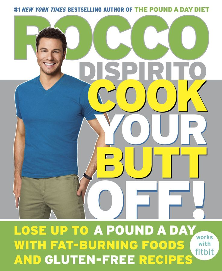"TV Alert! I'll be on Fox 11 Los Angeles on ""Good Day L.A."" at 9:15 am PST today (Tues. 2/24) talking about ""Cook Your Butt Off!"" and promoting tonight's book signing at Bloomingdale's at South Coast Mall (6-7 pm PST)!"