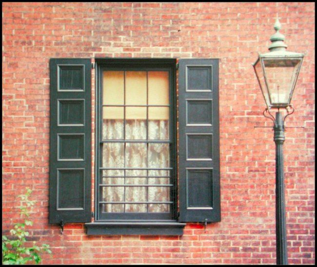Top 25 Ideas About Window Shutters On Pinterest Vinyls