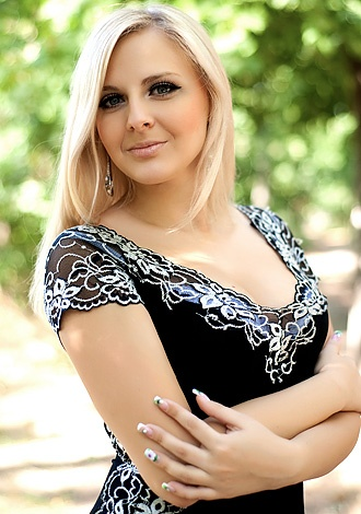 mail order russian brides with prices