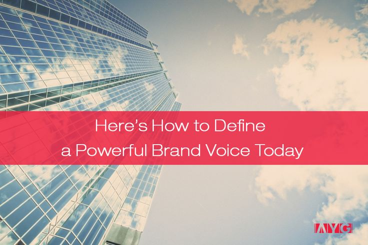 A brand voice is the purposeful, consistent expression of a brand through words and prose styles that engage and motivate.  A brand , on the other hand, is what people say, feel and think about an organization. It's a set of mental and experiential associations that, when taken together, tell the story of who you are.