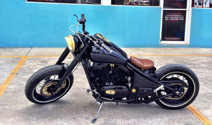 83 best images about kawasaki bobber on pinterest for How much to paint a motorcycle