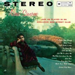 Nina+Simone+Little+Girl+Blue+2LP+45rpm+200g+Vinyl+Analogue+Productions+Sterling+Sound+QRP+2017+USA+-+Vinyl+Gourmet