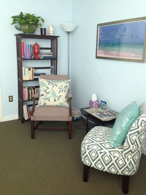 190 Best Therapists Offices Images On Pinterest