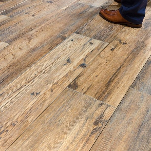 31 best Wood effect tiles images on Pinterest | Wood ...