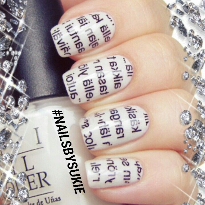 20 best images about Nails on Pinterest