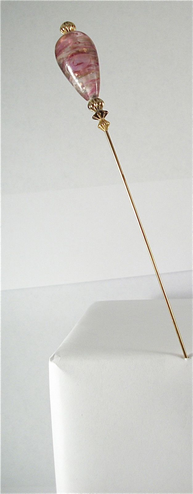 Stick pins for crafts - Stick Pins For Crafts 7