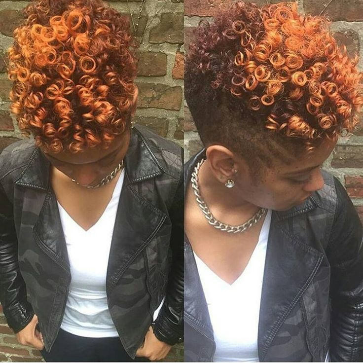 crochet hair styles pictures 69 best crochet braids images on 1433