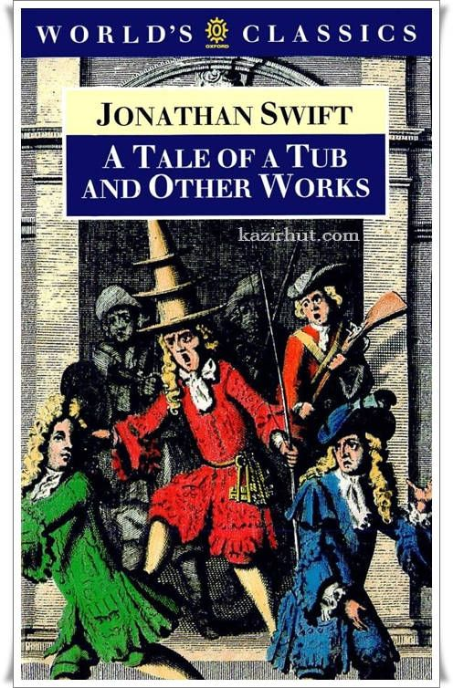 the idea of an utopia in the gullivers travels by jonathan swift Gulliver's travels as a mock utopia: like many narratives about voyages to nonexistent lands, gulliver's travels explores the idea of swift places.