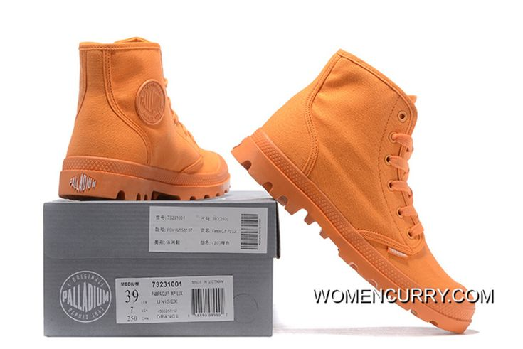 https://www.womencurry.com/palladium-women-shoes-orange-authentic.html PALLADIUM WOMEN SHOES ORANGE AUTHENTIC Only $88.02 , Free Shipping!