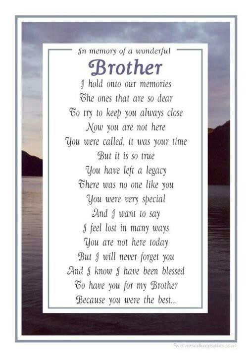 Quotes Sister Heaven Happy My Birthday