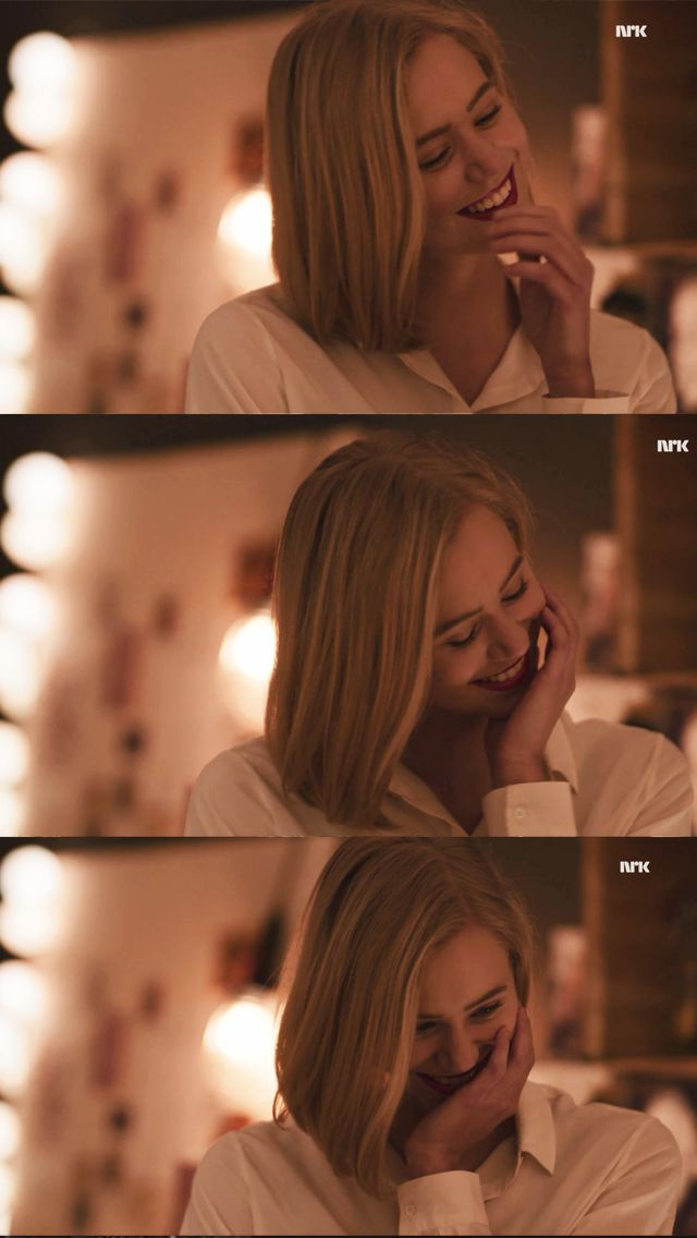 noora | Tumblr | cute