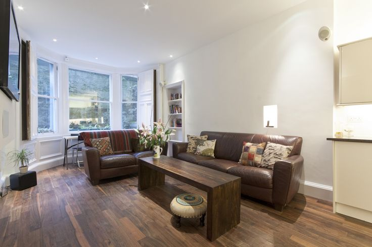 17a Montgomery Street, Edinburgh | McEwan Fraser Legal | Estate Agents Edinburgh  https://www.mcewanfraserlegal.co.uk/properties/search/