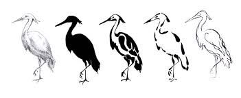 Картинки по запросу стилизация животных