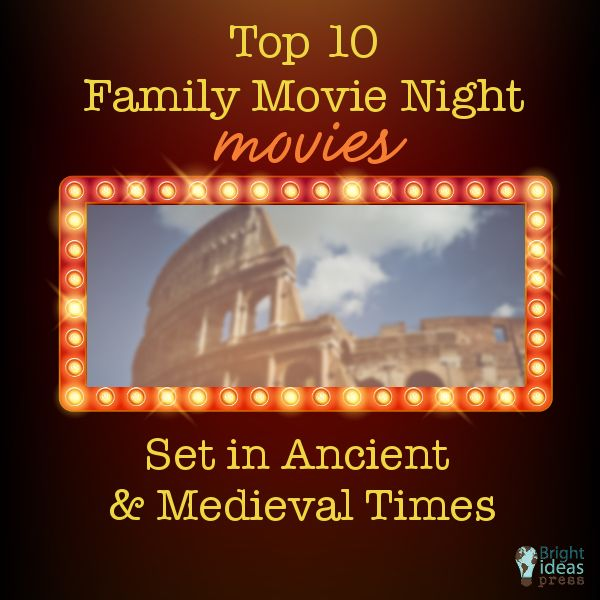 the greatest medieval civilization in history Our free ancient & medieval history documentaries collection features the best free streaming documentaries from across the web  the minoan civilization on the .