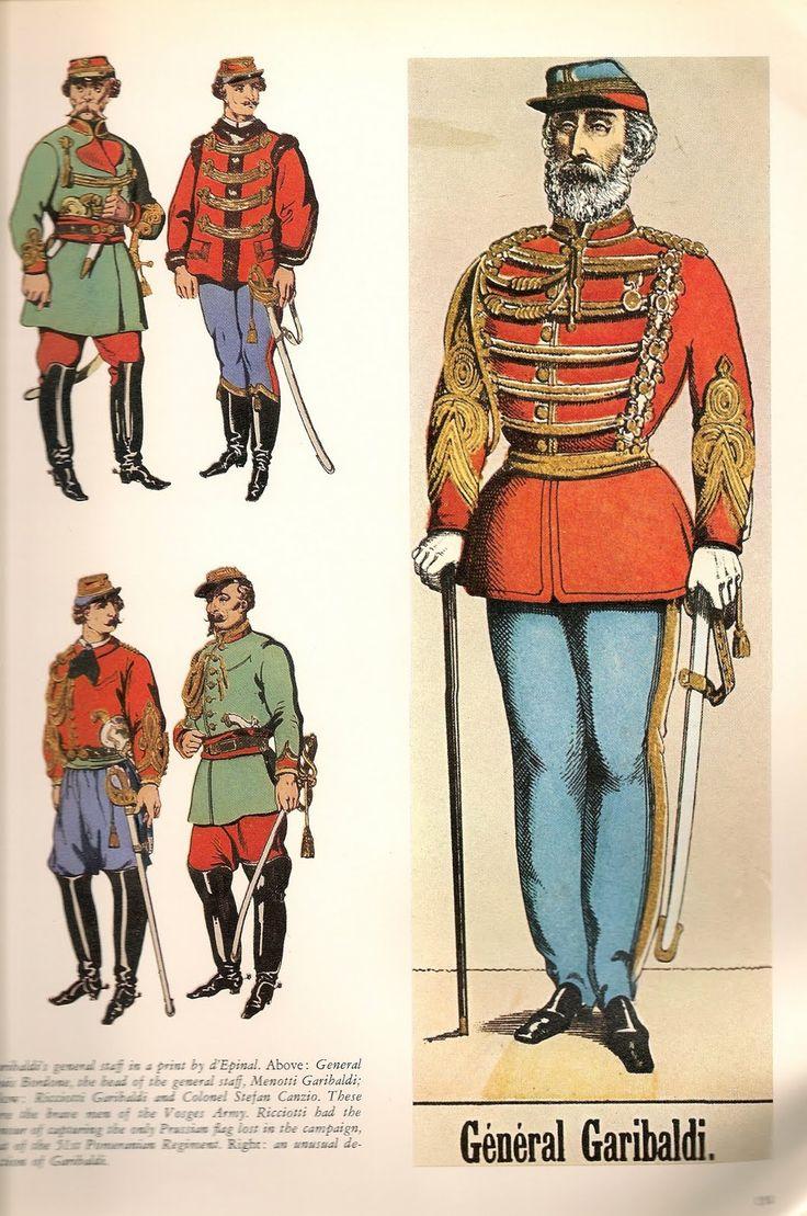 Risultati immagini per uniformi degli alfieri militari