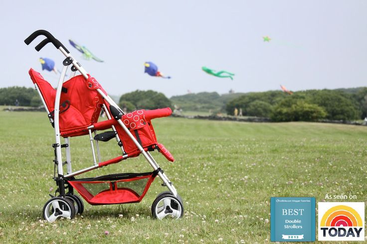 17 Best Images About Strollers And Accessories On
