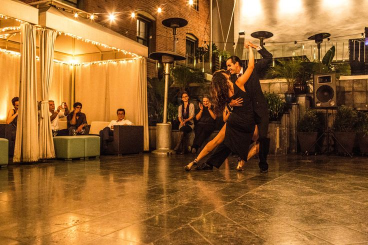 LATA-tango-performance-5812.jpg #tango #argentine tango #macana brothers #los hermanos #los angeles #milonga  LA Tango Academy offers weekly beginner tango lessons: http://latangoacademy.com http:latangoacademy.com