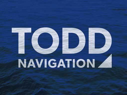 Todd Navigation